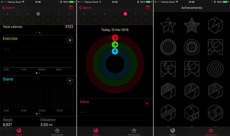 Activity-iOS-8.2-800x472