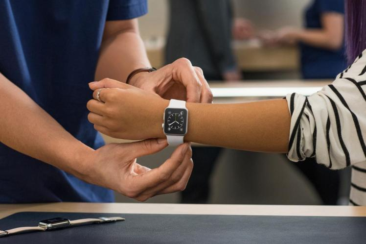 how-to-buy-an-apple-watch-at-the-store