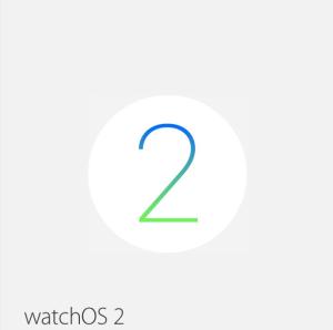 Screen Shot 2015-09-21 at 3.54.19 PM