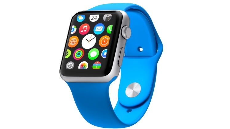 apple-watch-premium-design-vs-pebble-time-round-classic-design