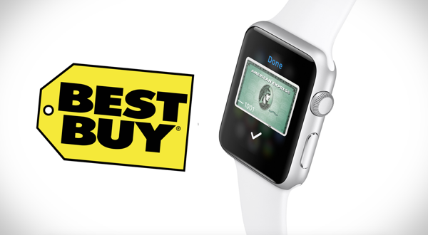 Best-Buy-Apple-Pay-main
